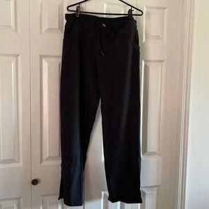 Lululemon Groove Pants 🥰🥰